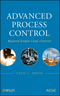 Advanced Process Control: Beyond Single Loop Control (0470381973) cover image
