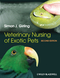 Veterinary Nursing of Exotic Pets, 2nd Edition (0470659173) cover image