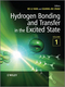 Hydrogen Bonding and Transfer in the Excited State, 2 Volume Set (0470666773) cover image