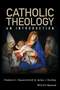 Catholic Theology: An Introduction (0631212973) cover image