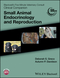 Blackwell's Five-Minute Veterinary Consult Clinical Companion: Small Animal Endocrinology and Reproduction (1118356373) cover image