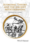 Economic Theory and the Ancient Mediterranean (1118627873) cover image