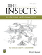 The Insects: An Outline of Entomology, 5th Edition (1118846273) cover image