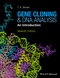 Gene Cloning and DNA Analysis: An Introduction, 7th Edition (1119072573) cover image
