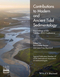 Contributions to Modern and Ancient Tidal Sedimentology: Proceedings of the Tidalites 2012 Conference (1119218373) cover image