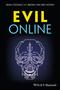 Evil Online (1405154373) cover image