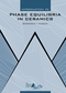 Introduction to Phase Equilibria in Ceramics (1574981773) cover image