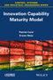 Innovation Capability Maturity Model (1848218273) cover image