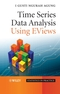 Time Series Data Analysis Using EViews (0470823674) cover image