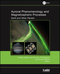 Auroral Phenomenology and Magnetospheric Processes: Earth and Other Planets, Volume 197 (0875904874) cover image