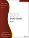 Wiley Advantage Audit 2015 - Broker Dealer (1118953274) cover image