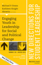 Engaging Youth in Leadership for Social and Political Change (1119210674) cover image
