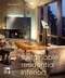 Sustainable Residential Interiors (0471756075) cover image