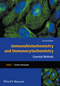 Immunohistochemistry and Immunocytochemistry: Essential Methods, Second Edition (1118717775) cover image