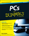 PCs For Dummies, 13th Edition (1119041775) cover image