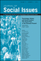 Journal of Social Issues, Volume 71, Number 2, 2015, Psychology, History and Social Justice: The Social Past in the Personal Present (1119176875) cover image