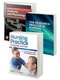Nursing Practice - Knowledge and Care Set (1119347475) cover image
