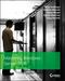 Mastering Windows Server 2016 (1119404975) cover image