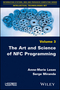 The Art and Science of NFC Programming (1786300575) cover image