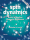 Spin Dynamics: Basics of Nuclear Magnetic Resonance, 2nd Edition (0470511176) cover image