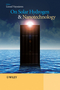 On Solar Hydrogen and Nanotechnology (0470823976) cover image