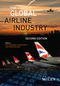 The Global Airline Industry, Second Edition (1118881176) cover image