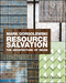 Resource Salvation: The Architecture of Reuse (1118928776) cover image