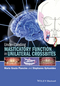 Understanding Masticatory Function in Unilateral Crossbites (1118971876) cover image