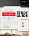 CompTIA Security+ Study Guide: Exam SY0-501 (1119416876) cover image