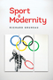 Sport and Modernity (1509501576) cover image