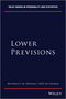 Lower Previsions (0470723777) cover image