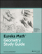 Eureka Math Geometry Study Guide (1118812077) cover image