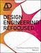 Design Engineering Refocused (1119164877) cover image
