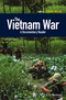 The Vietnam War: A Documentary Reader (1405196777) cover image