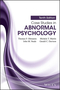 Case Studies in Abnormal Psychology, 10th Edition (EHEP003177) cover image