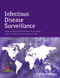 Infectious Disease Surveillance, 2nd Edition (0470654678) cover image