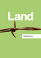 Land (0745652778) cover image