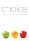 Choice (0745683878) cover image
