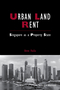 Urban Land Rent: Singapore as a Property State (1118827678) cover image
