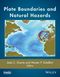 Plate Boundaries and Natural Hazards (1119053978) cover image