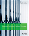 VMware Software-Defined Storage: A Design Guide to the Policy-Driven, Software-Defined Storage Era (1119292778) cover image