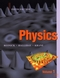Physics, Volume 1, 5th Edition (0471320579) cover image
