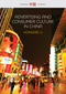 Advertising and Consumer Culture in China (0745671179) cover image