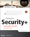 CompTIA Security+ Review Guide: Exam SY0-301, Includes CD, 2nd Edition (1118061179) cover image