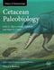 Cetacean Paleobiology (1118561279) cover image