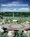 SketchUp for Site Design: A Guide to Modeling Site Plans, Terrain, and Architecture, 2nd Edition (1118985079) cover image
