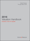 2016 Valuation Handbook - Industry Cost of Capital (1119132479) cover image