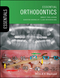 Essential Orthodontics (1119165679) cover image