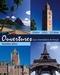 Ouvertures: Cours Intermediaire de Francais, 4�me �dition (EHEP000479) cover image