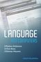 Language and Computers (EHEP002779) cover image